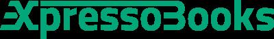 XpressoBooks